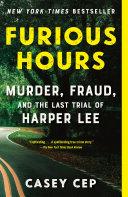 Furious Hours Pdf/ePub eBook