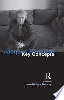 Jacques Ranciere Book PDF