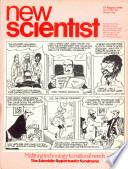 Aug 21, 1975