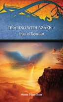Dealing with Azazel