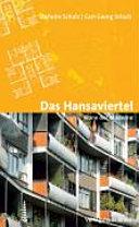 Das Hansaviertel