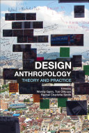 Design Anthropology