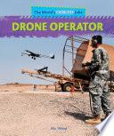 Drone Operator Pdf/ePub eBook