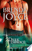 Dark Embrace  Mills   Boon Nocturne   The Masters of Time  Book 3