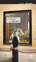 Pdf La Fille du Prado Telecharger