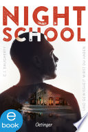 Night School 5