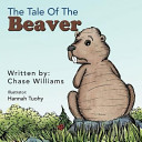 The Tale of the Beaver