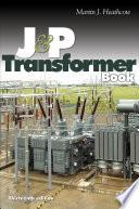 J   P Transformer Book