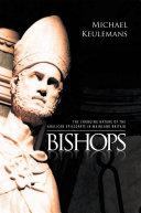 Bishops Pdf/ePub eBook