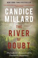The River of Doubt [Pdf/ePub] eBook