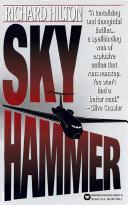 Skyhammer ebook