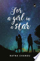 For a Girl in a Star