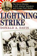 Pdf Lightning Strike Telecharger