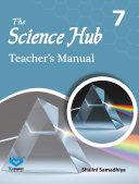 The Science Hub-TM