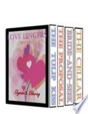 Linger Pdf [Pdf/ePub] eBook