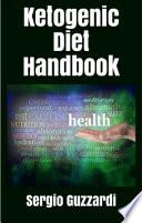 Ketogenic Diet Handbook