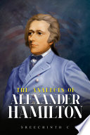 The Analects of Alexander Hamilton