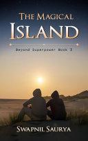 The Magical Island