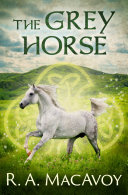 Pdf The Grey Horse Telecharger