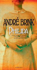 Philida ebook