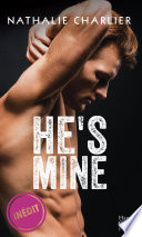 He s Mine
