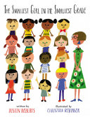 The Smallest Girl in the Smallest Grade Pdf