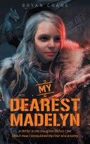 My Dearest Madelyn [Pdf/ePub] eBook
