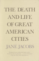 The Death and Life of Great American Cities Pdf
