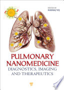Pulmonary Nanomedicine Book PDF
