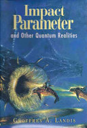 Pdf Impact Parameter and Other Quantum Realities
