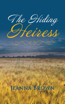 The Hiding Heiress
