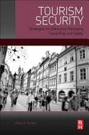 Tourism Security
