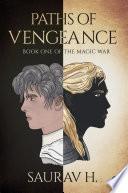 Paths of Vengeance