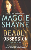 Deadly Obsession ebook