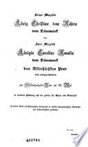 Die nordgermanische Welt, oder unser geschichtlichen Anfänge. Eine einleitung zur Universalgeschichte