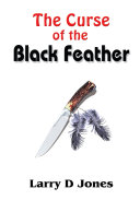 The Curse of the Black Feather ebook