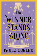 The Winner Stands Alone Pdf/ePub eBook