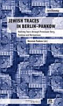 Jewish Traces in Berlin-Pankow