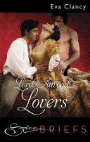 Pdf Lord Atwood's Lovers Telecharger