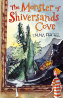 The Monster of Shiversands Cove