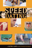 The Dating Game  5  Speed Dating