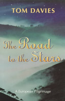The Road to the Stars