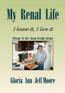 My Renal Life Book