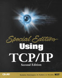 Special Edition Using TCP/IP