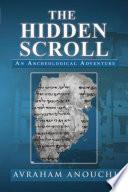 The Hidden Scroll