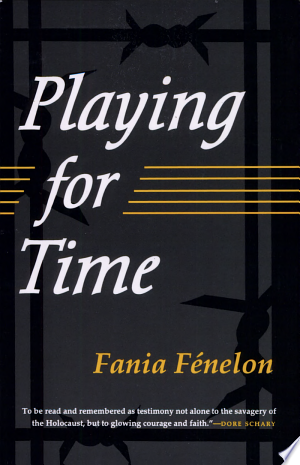 Download Playing for Time Free Books - Dlebooks.net