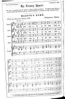 Pagina 486