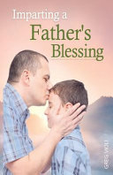 Imparting a Father's Blessing