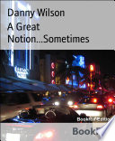 Sometimes A Great Notion Pdf/ePub eBook