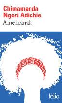 Americanah ebook